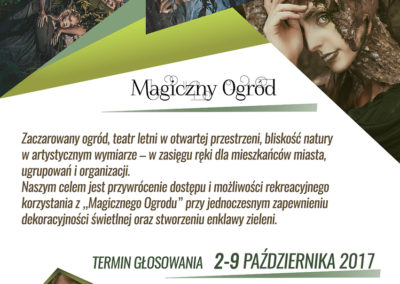 LBO-Magiczny-Ogród-ulotka-OFFICIAL-FB